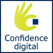 confidence digital